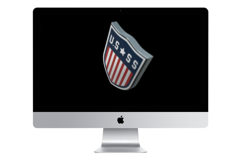 U.S Soccer Scholarships - Premier Digital Marketing